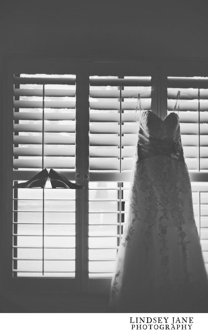 wedding000.jpg