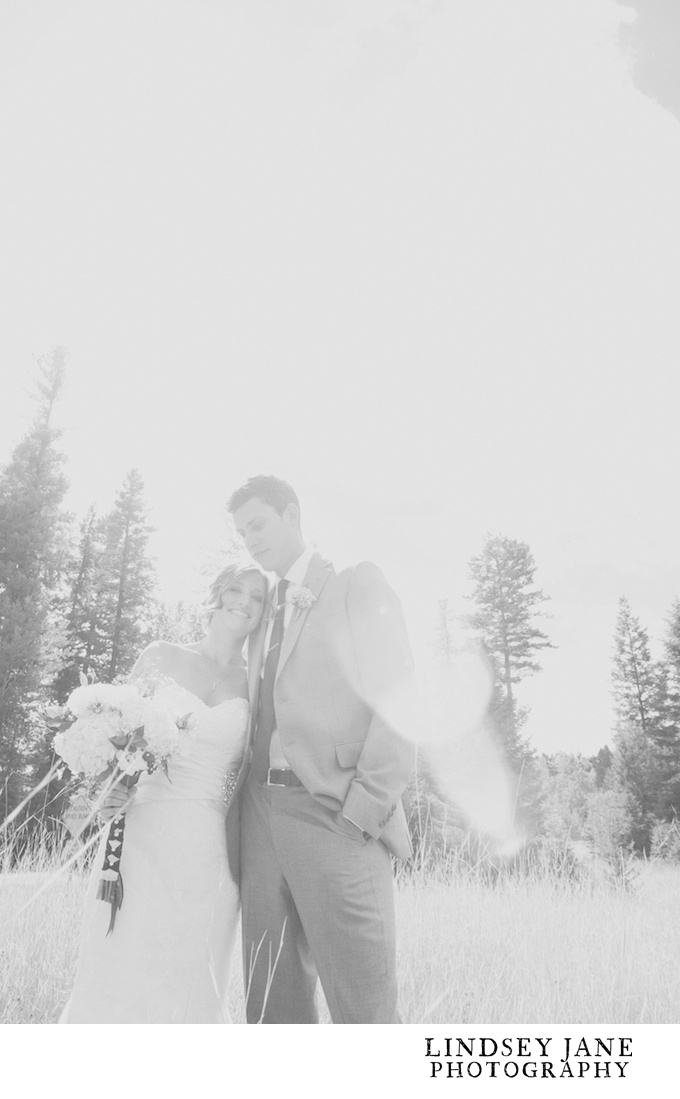 wedding020.jpg