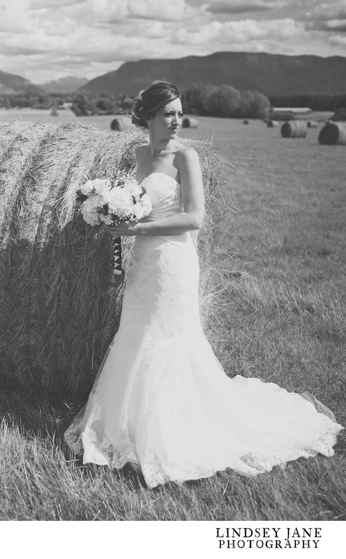 wedding036.jpg