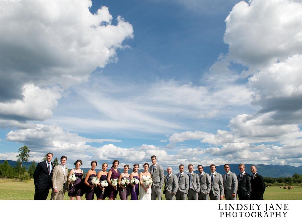 wedding051.jpg