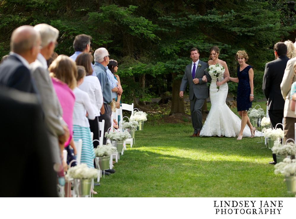 wedding058.jpg