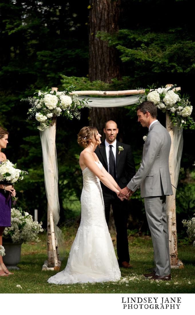 wedding069.jpg