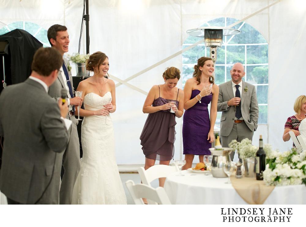 wedding081.jpg