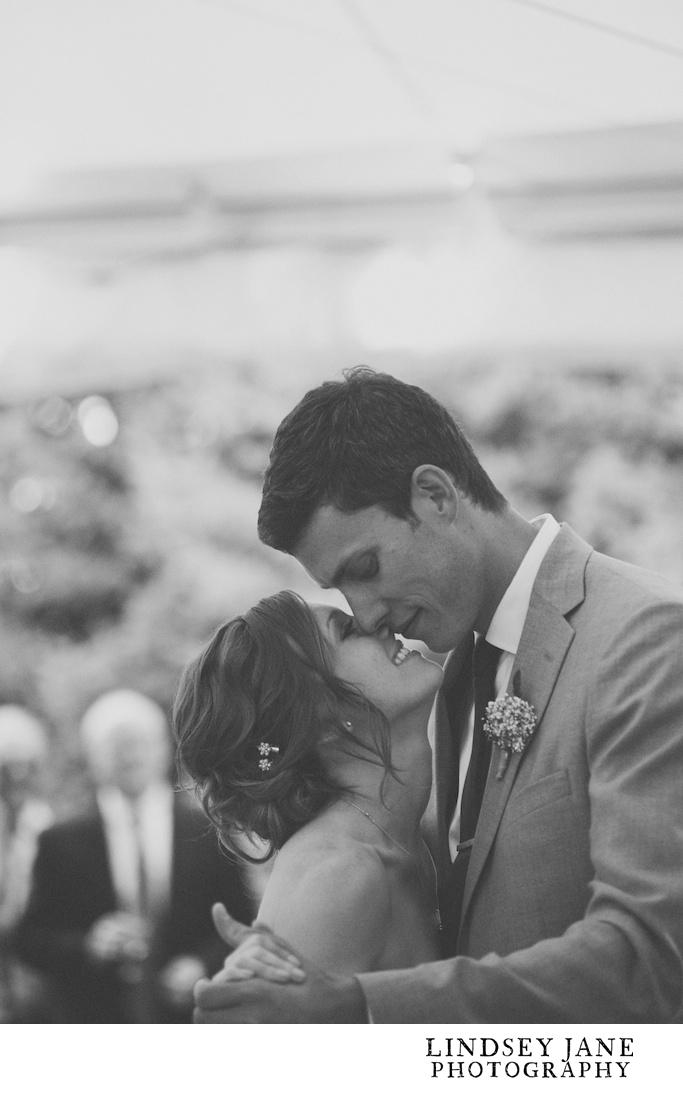 wedding087.jpg