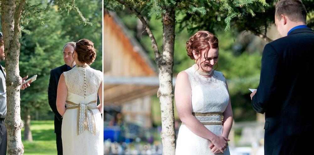 wedding048.jpg
