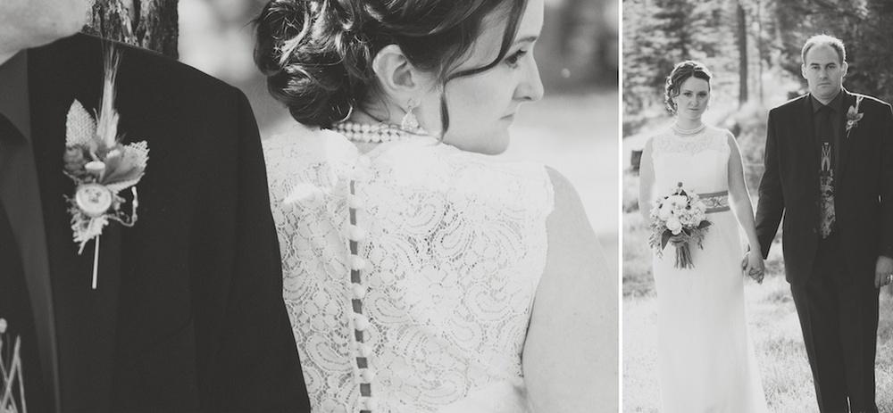 wedding071.jpg