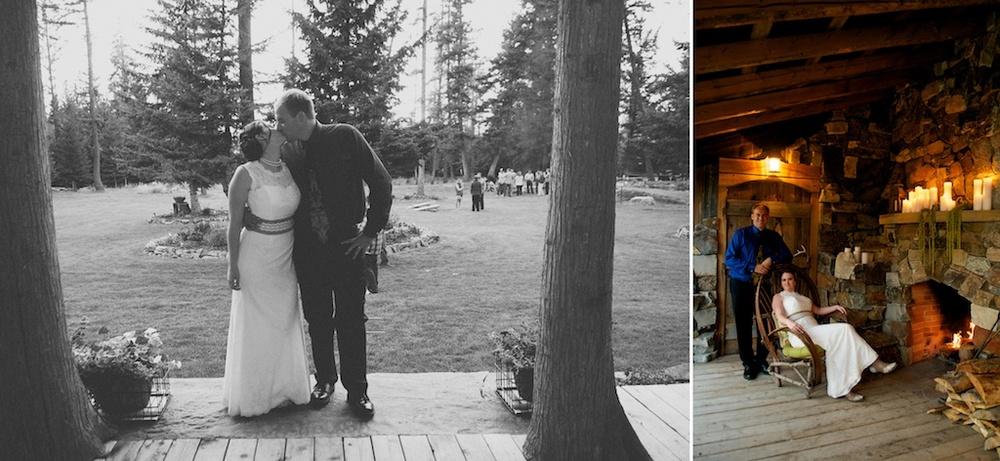 wedding075.jpg