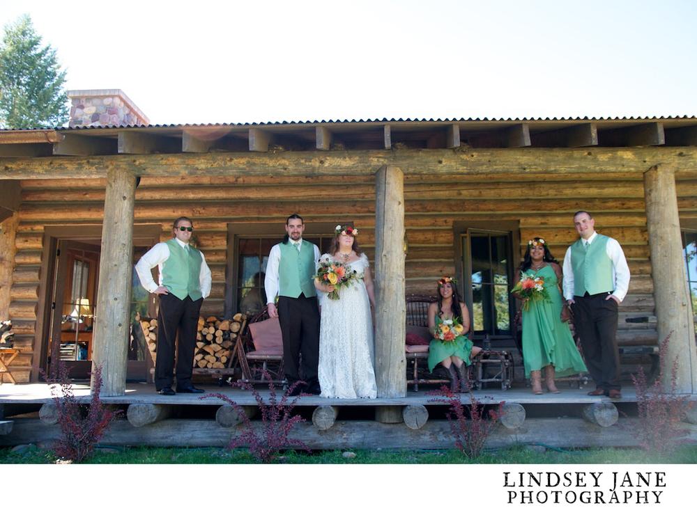 wedding028.jpg