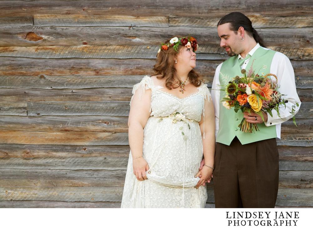 wedding094.jpg