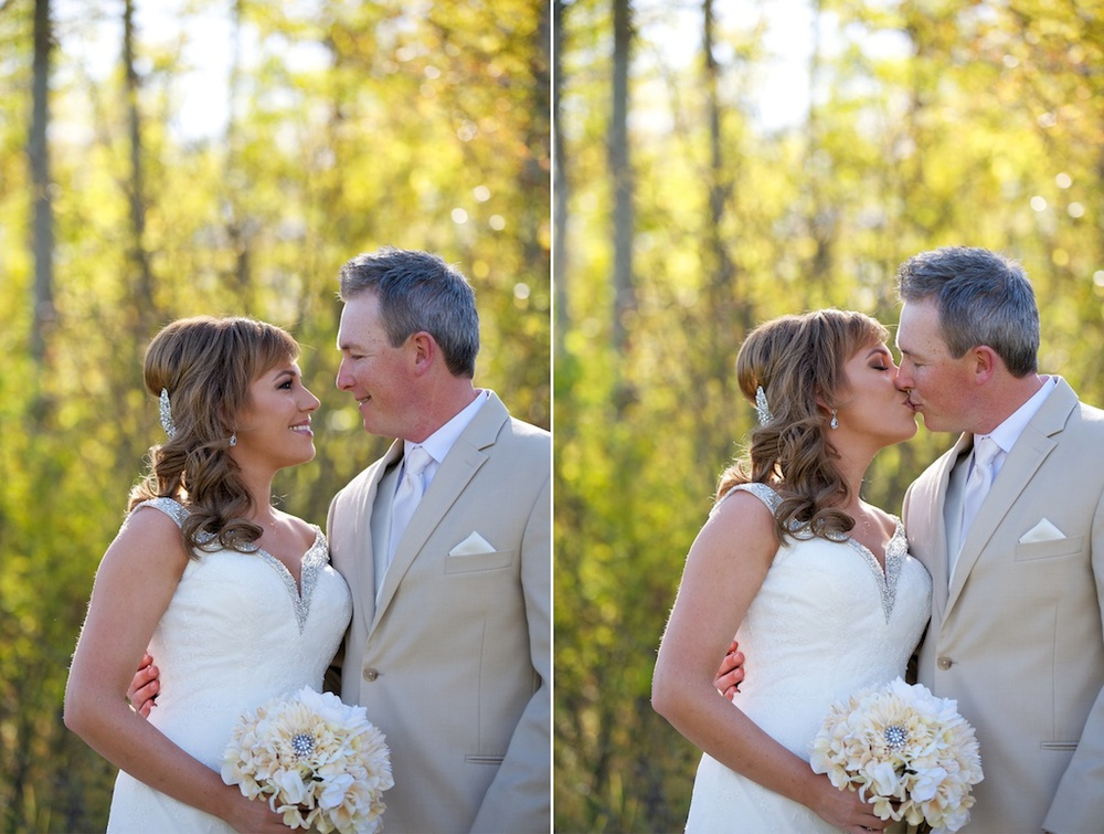 wedding021.jpg