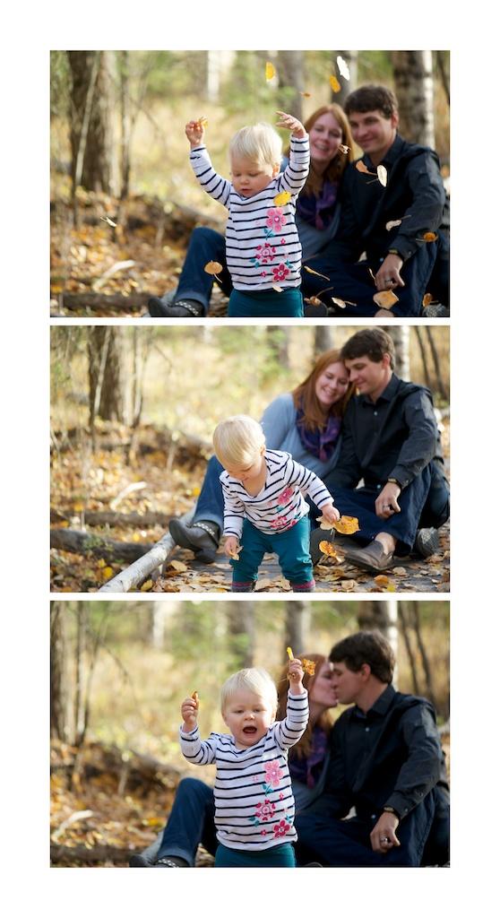 FAMILY007.jpg