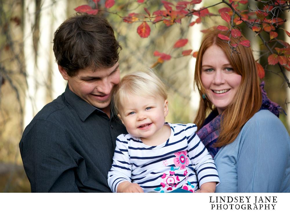 FAMILY010.jpg