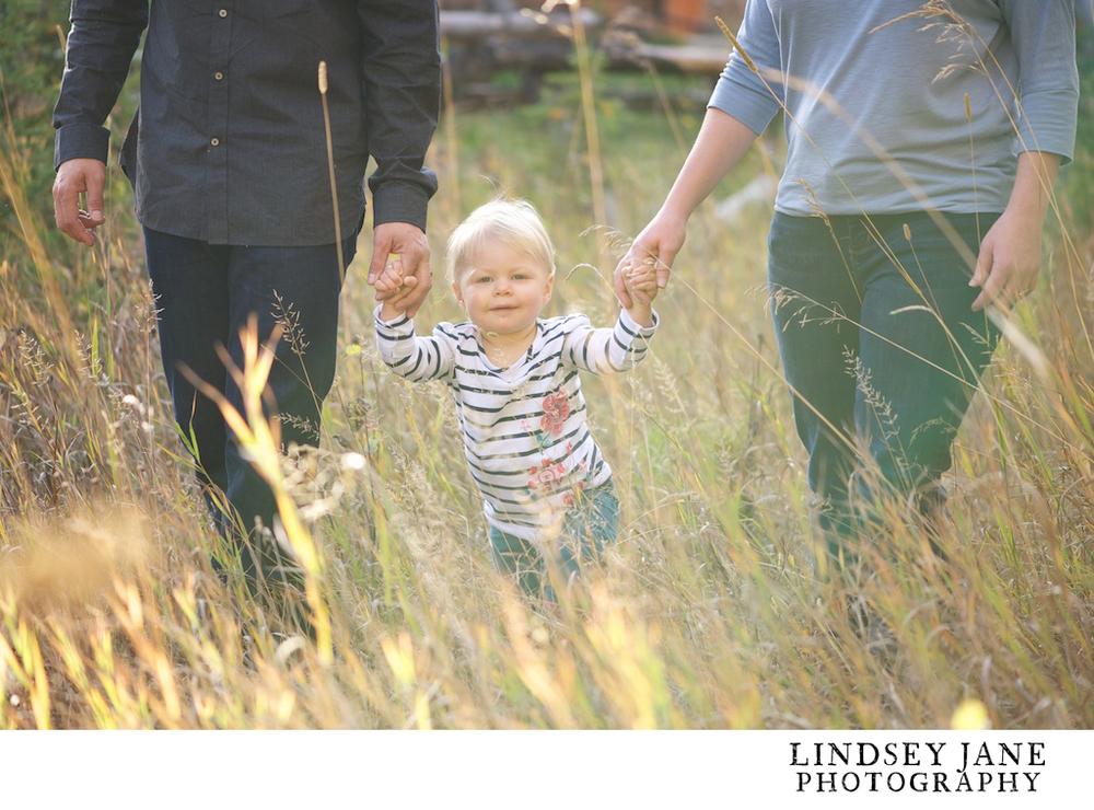 FAMILY013.jpg