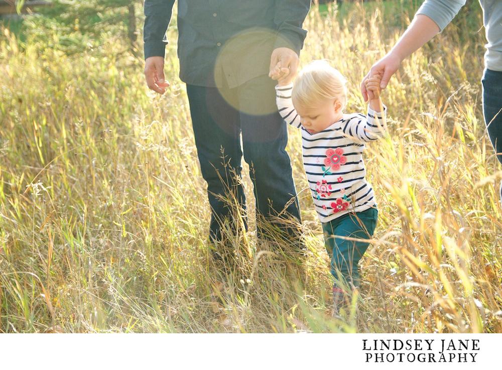 FAMILY012.jpg