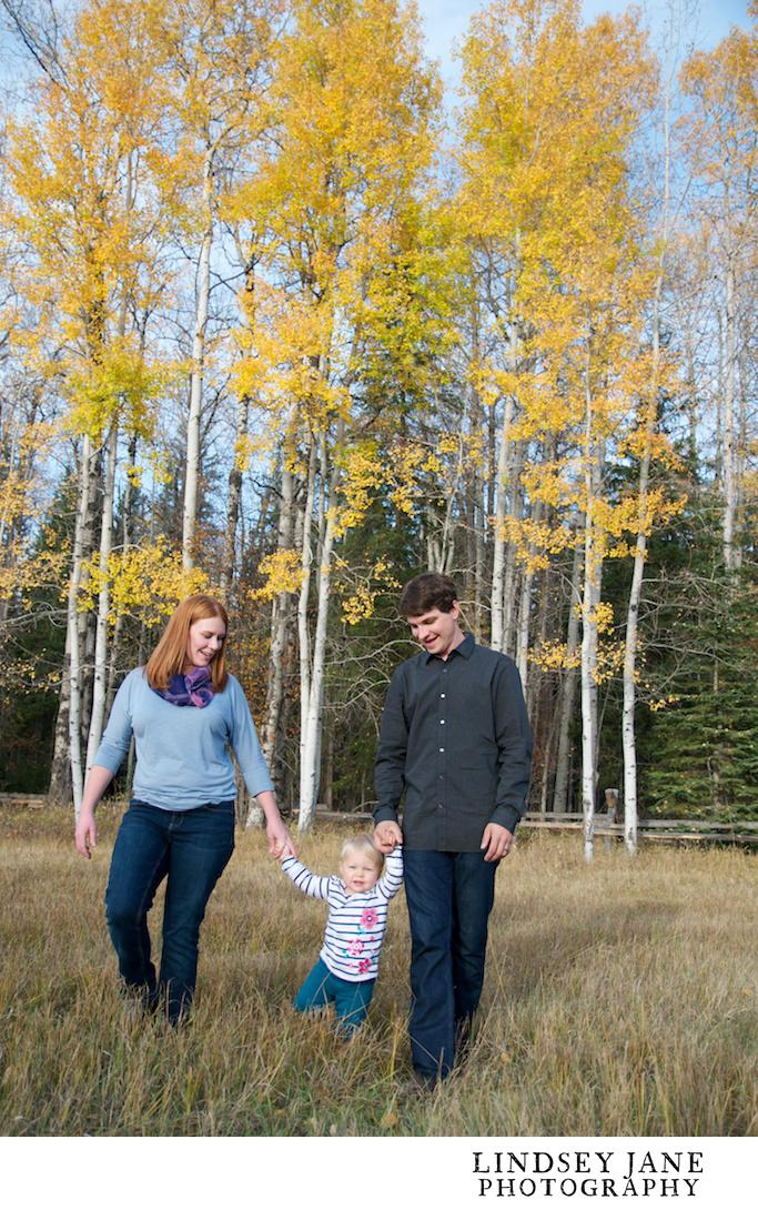 FAMILY020.jpg