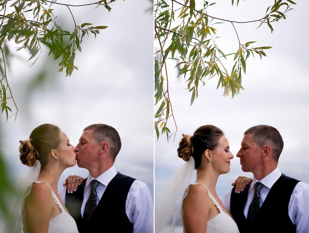 wedding030.jpg