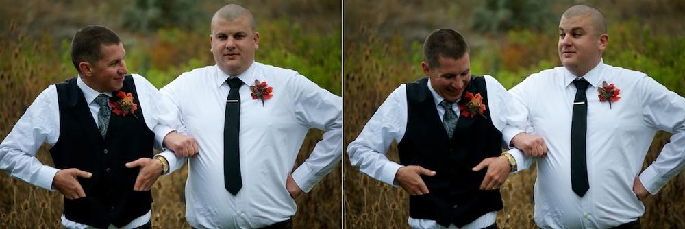 wedding050.jpg