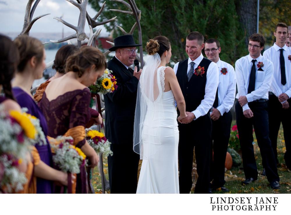 wedding082.jpg