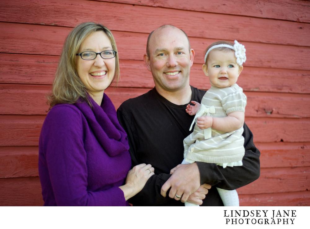 family017.jpg