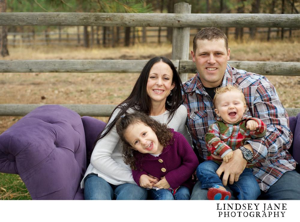 family023.jpg