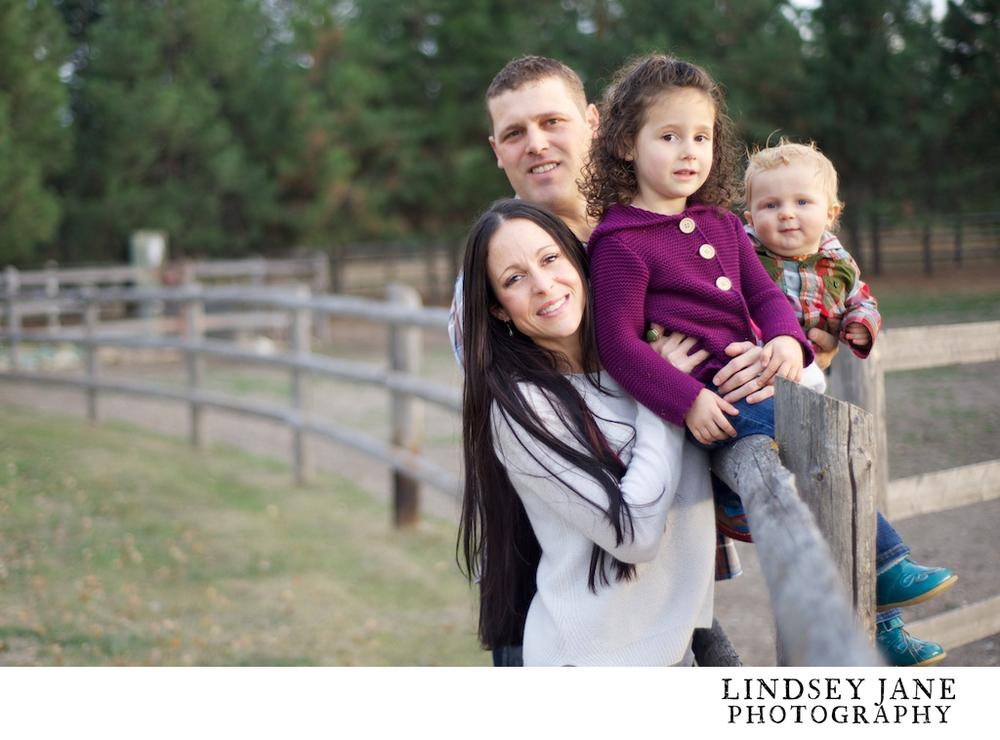 family035.jpg
