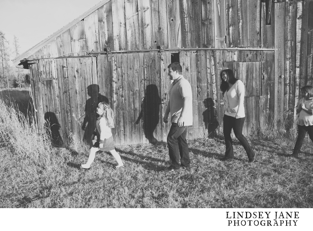 lindseyjanephotography013.jpg