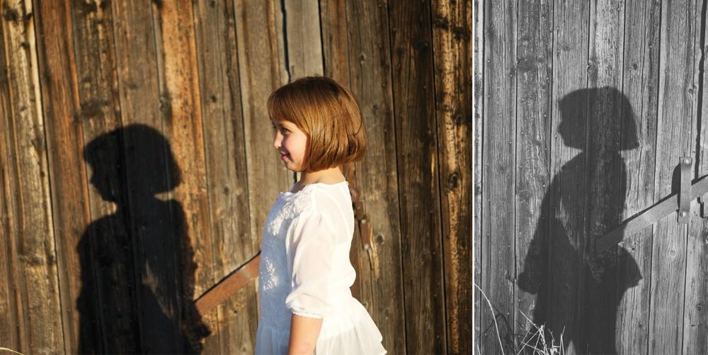 lindseyjanephotography014.jpg