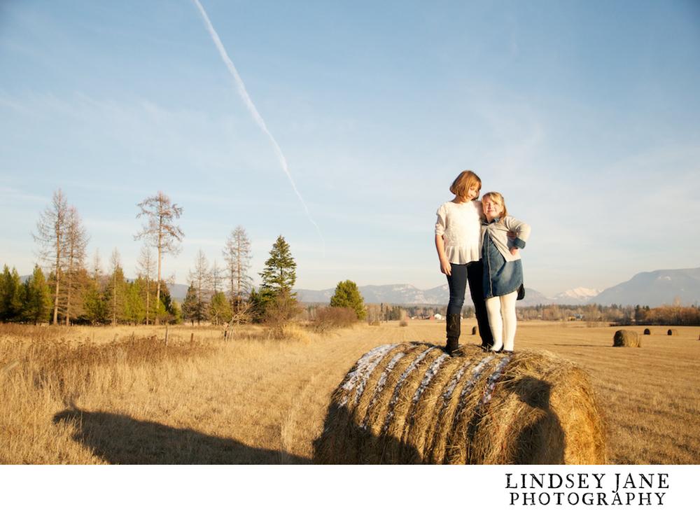 lindseyjanephotography019.jpg