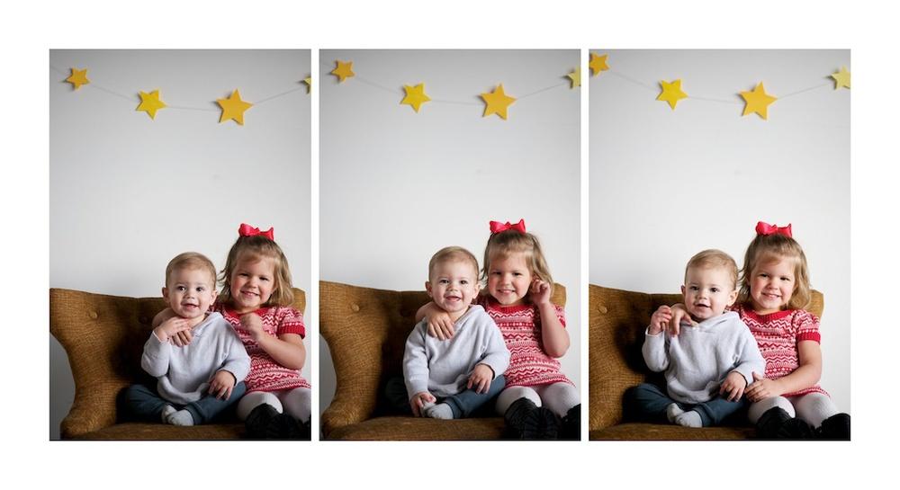 lindseyjanephotography004.jpg