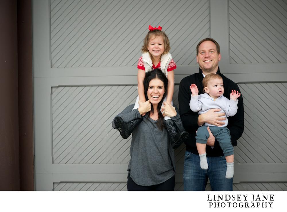 lindseyjanephotography021.jpg