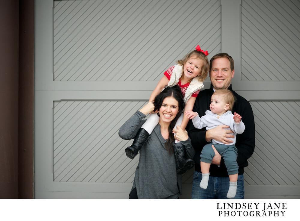 lindseyjanephotography022.jpg