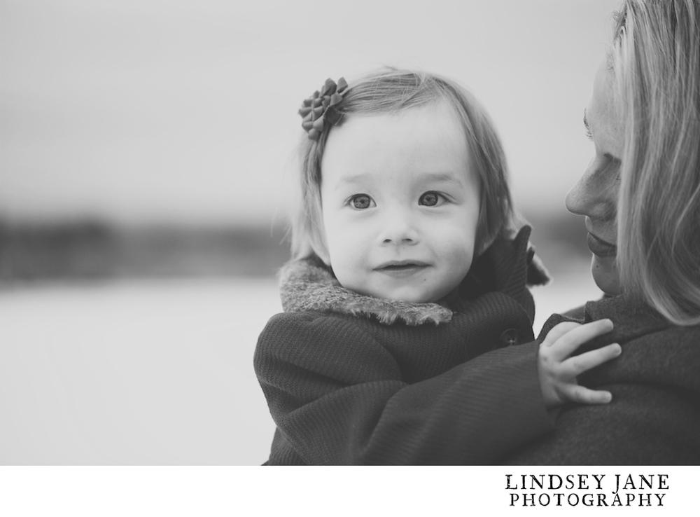 lindseyjanephotography003.jpg