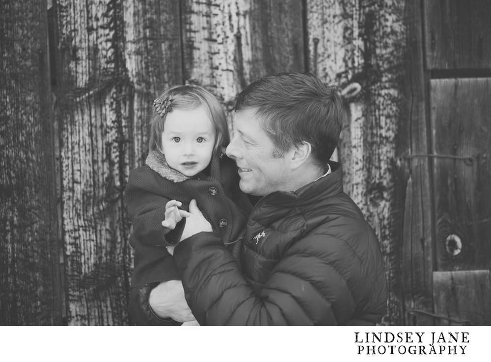 lindseyjanephotography015.jpg