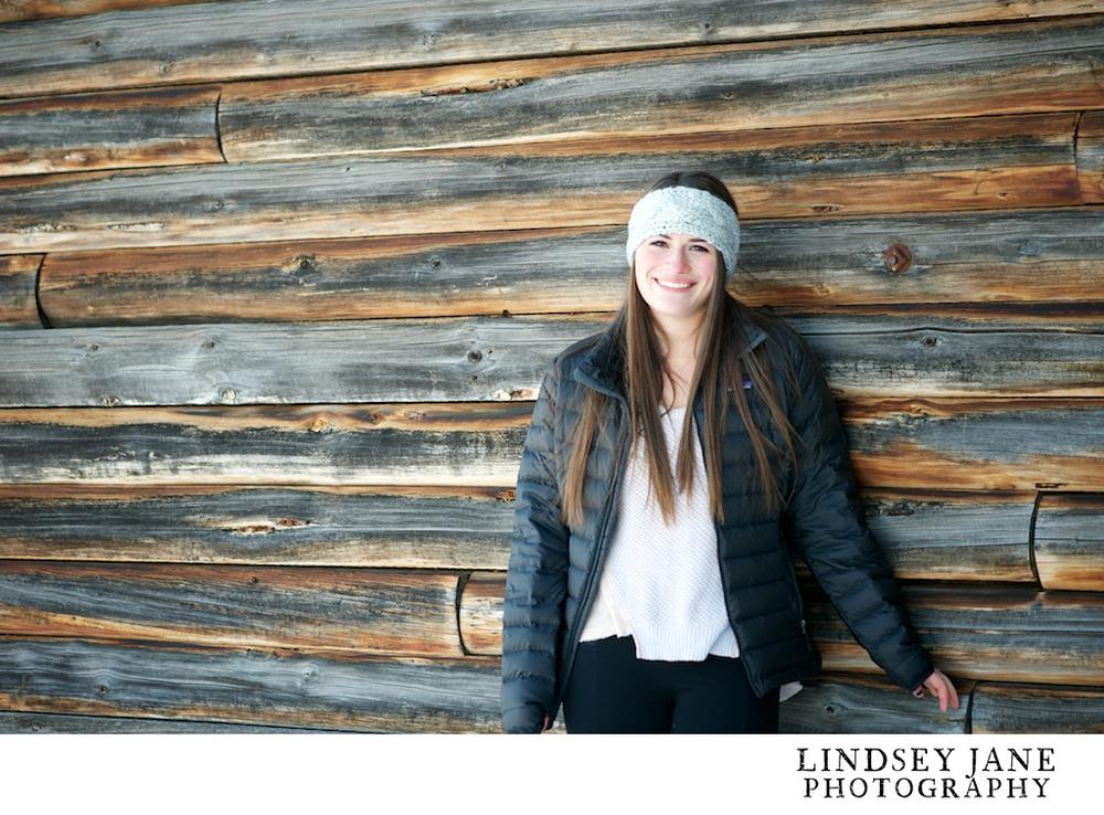 lindseyjanephotography024.jpg
