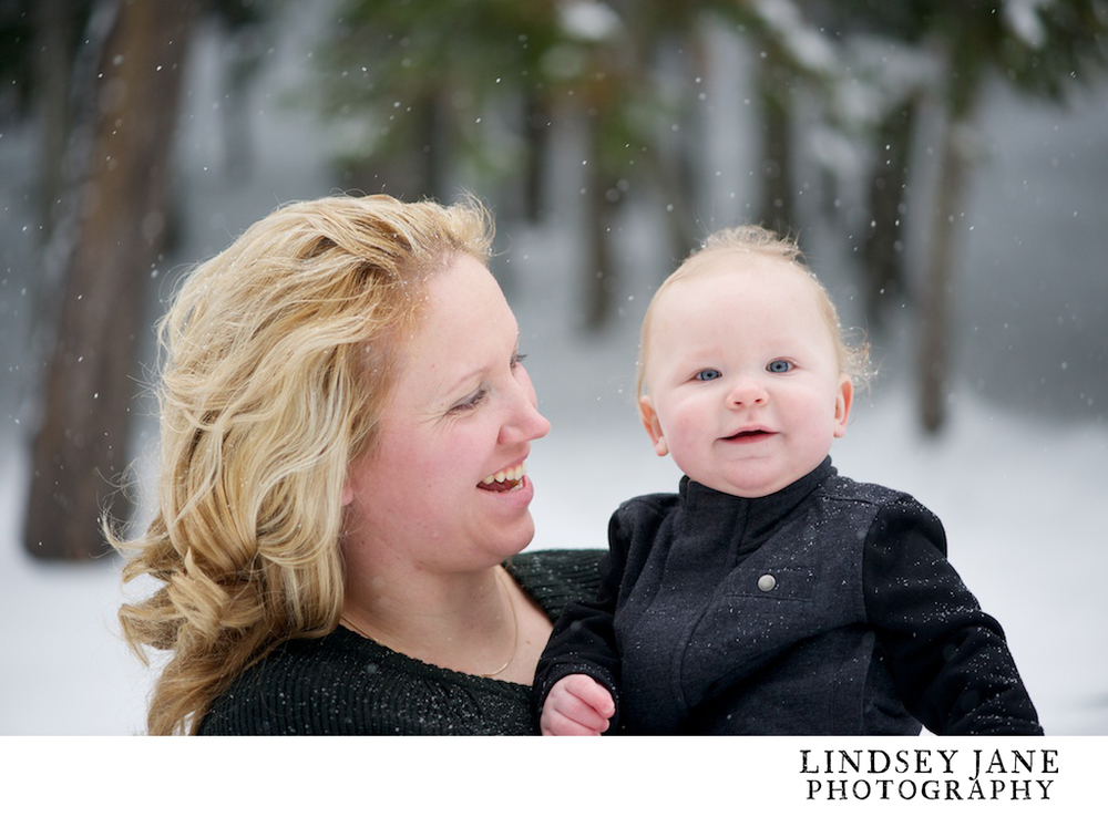 lindseyjanephotography008.jpg