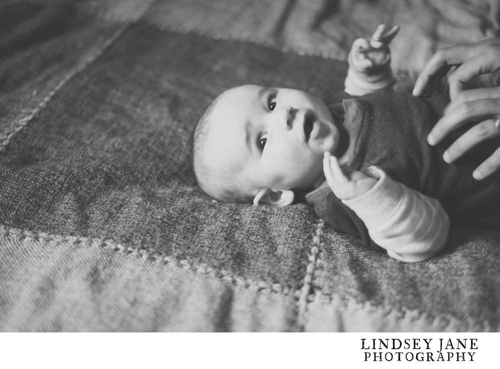 lindseyjanephotography001.jpg