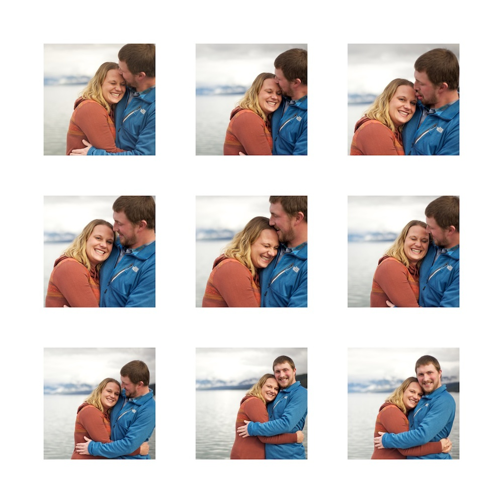 lindseyjanephotography000.jpg