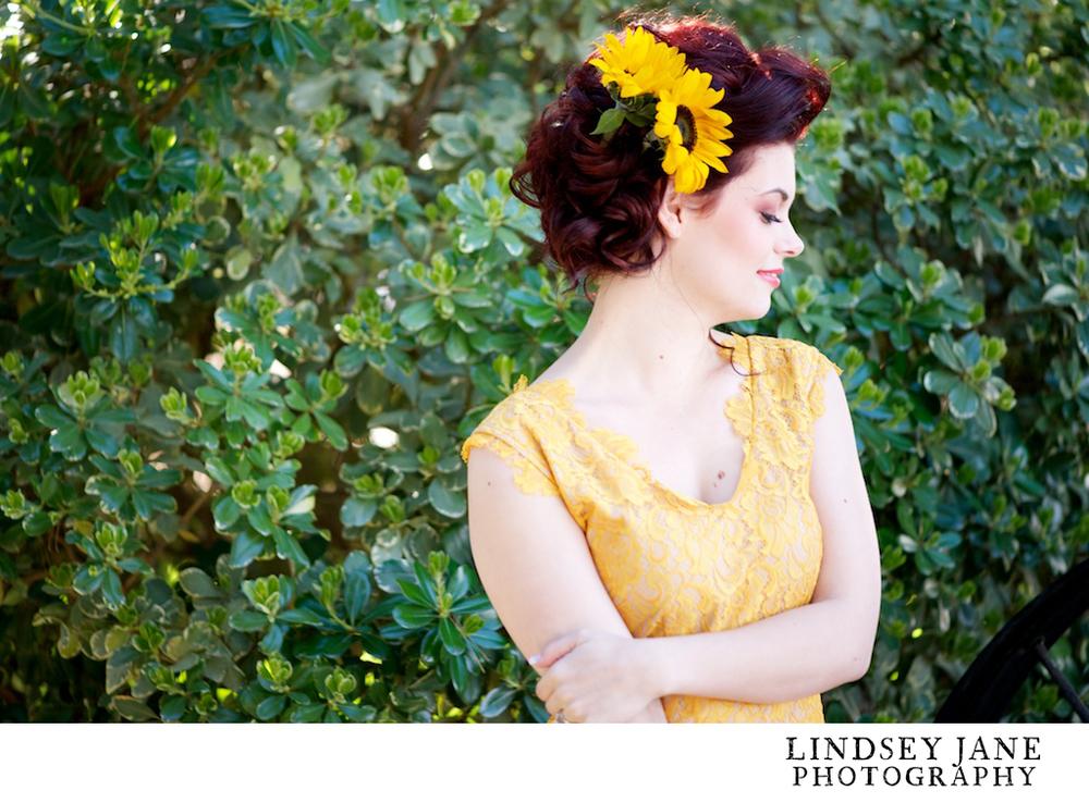 lindseyjanephotography002.jpg