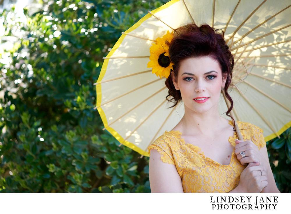 lindseyjanephotography005.jpg