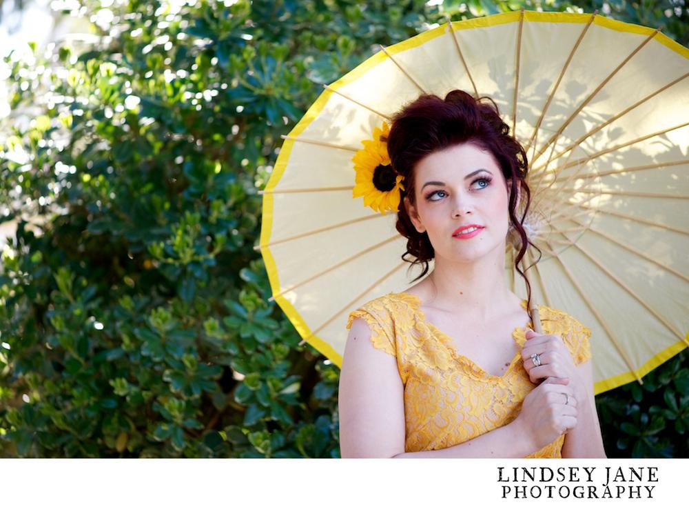 lindseyjanephotography006.jpg