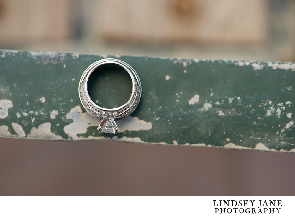 lindseyjanephotography026.jpg