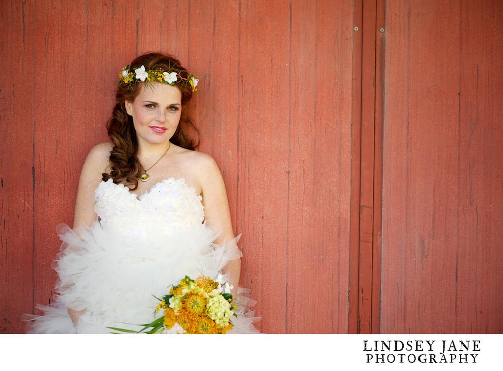 lindseyjanephotography040.jpg