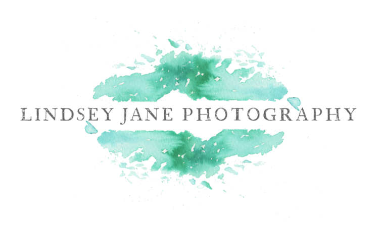 Lindsey Jane Photography
