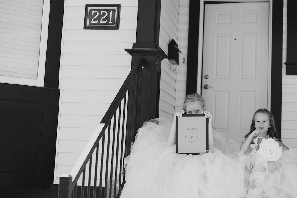 lindseyjaneWEDDING028.jpg