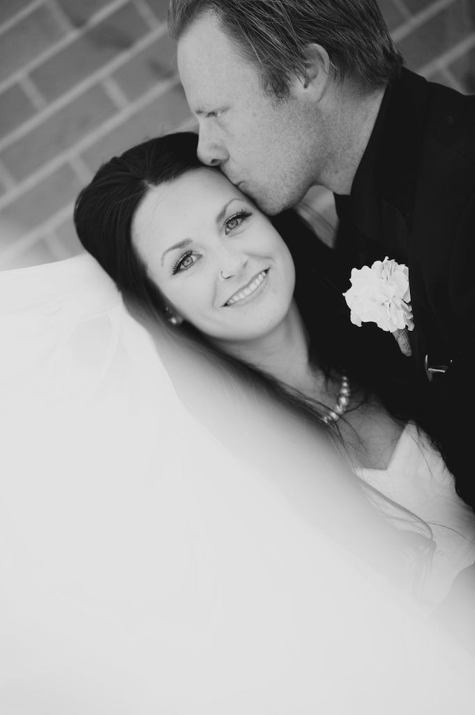 lindseyjaneWEDDING113.jpg