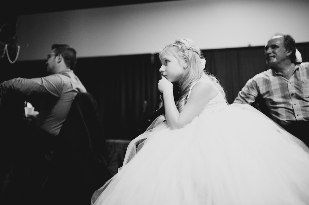 lindseyjaneWEDDING141.jpg