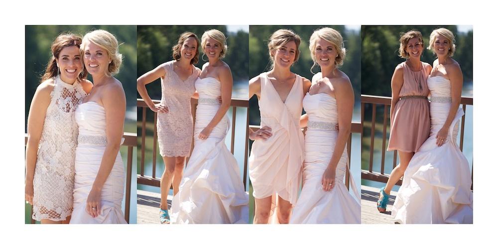 lindseyjane_wedding010.jpg