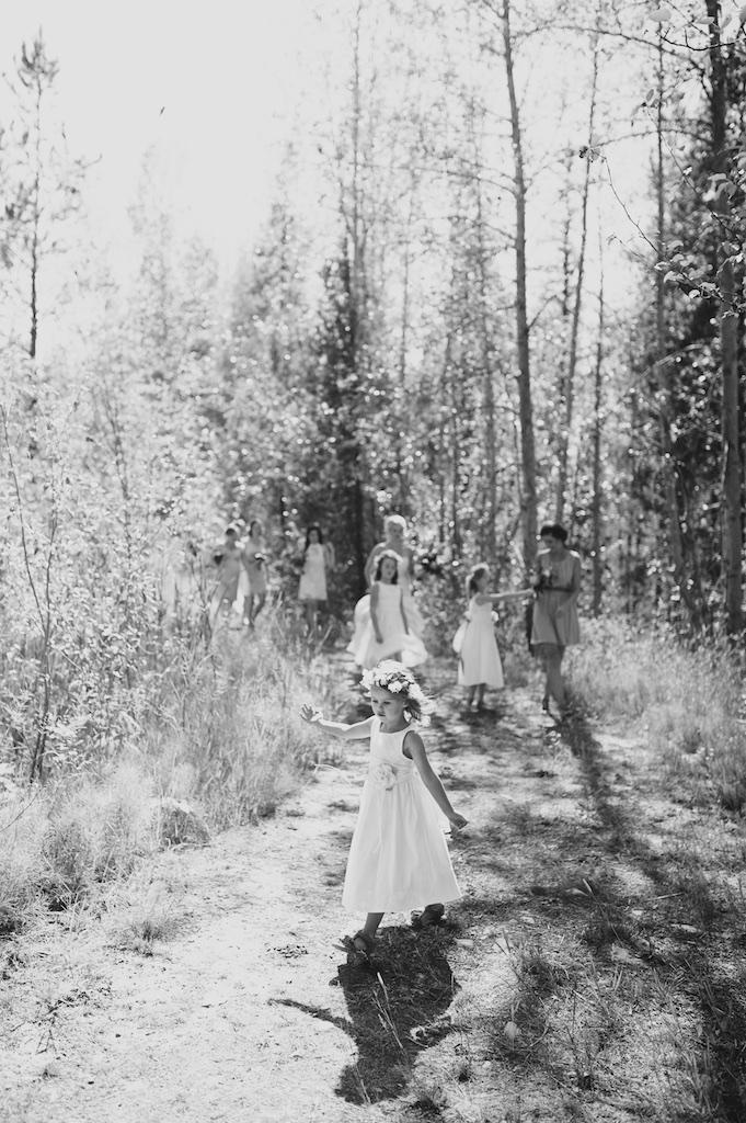 lindseyjane_wedding022.jpg