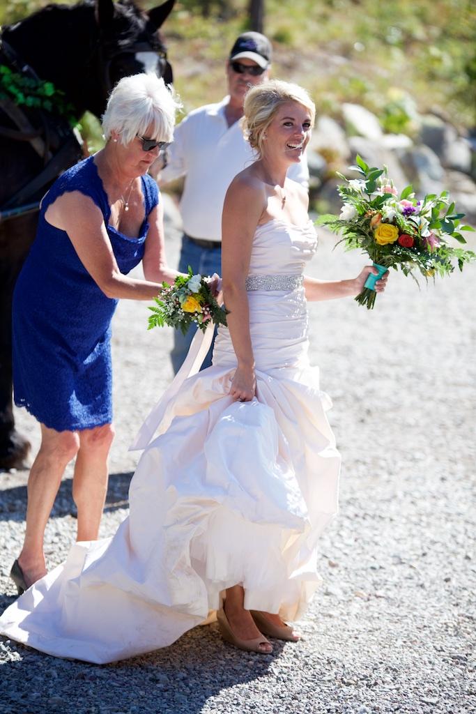 lindseyjane_wedding029.jpg