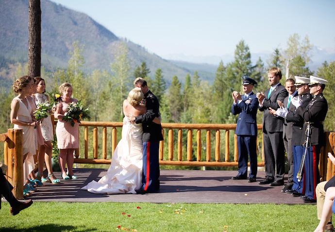 lindseyjane_wedding040.jpg